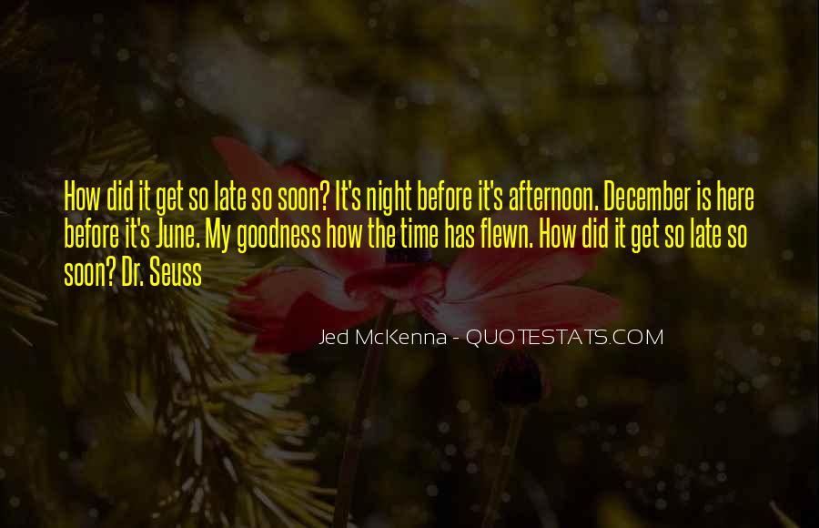 Titiksha Quotes #277958