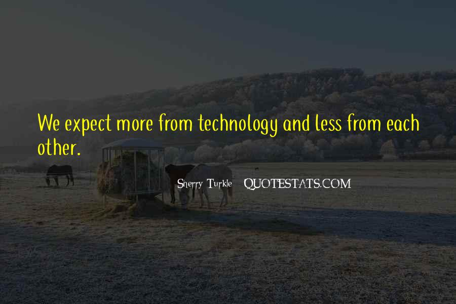 Titiksha Quotes #874436
