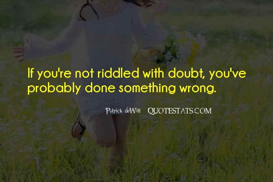 Tizitash Quotes #943851