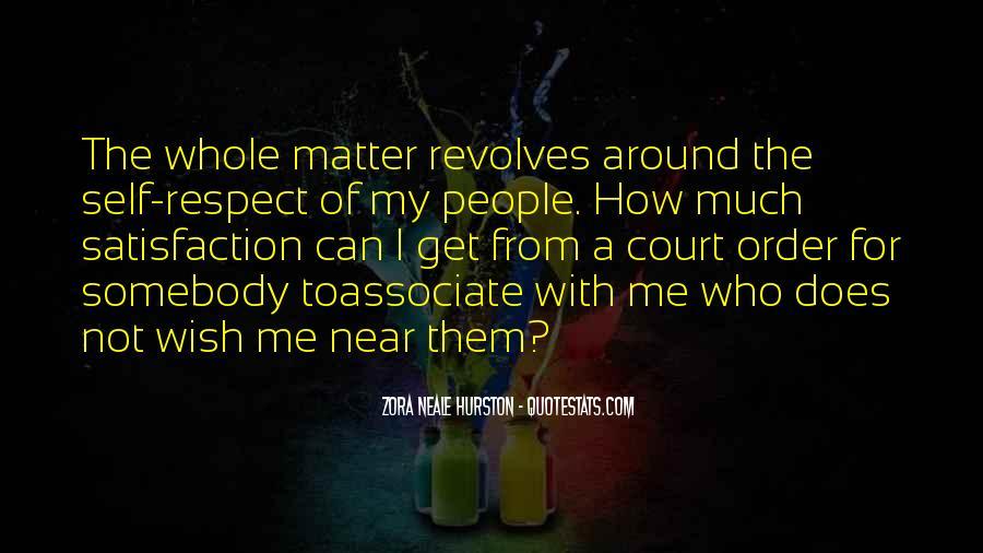 Toassociate Quotes #780243