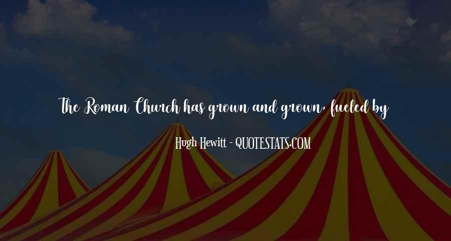 Tocqueville's Quotes #313938