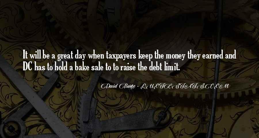 Tofascist Quotes #1575714