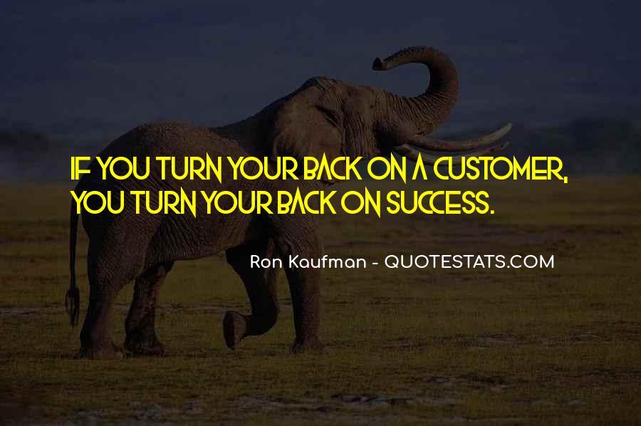 Tofascist Quotes #497051