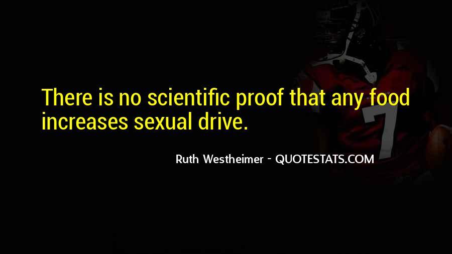Tofascist Quotes #99189