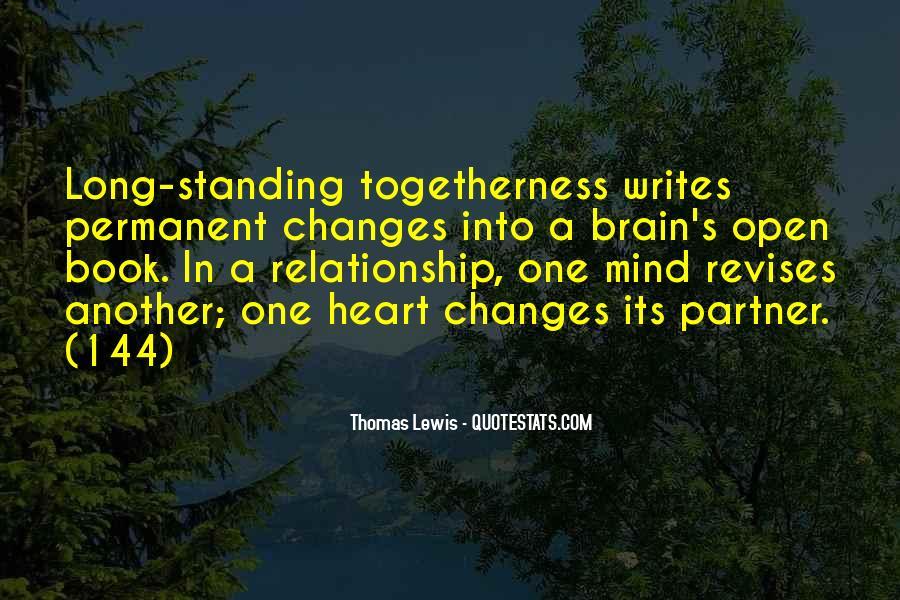 Togoland Quotes #1239979