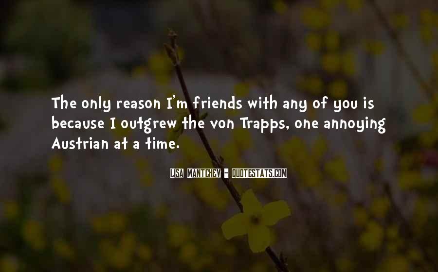 Togoland Quotes #1865756