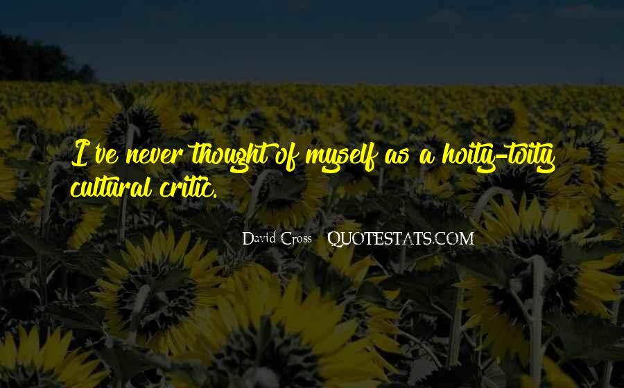 Toity Quotes #764692