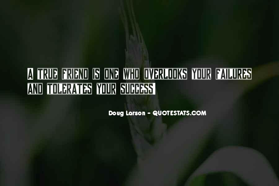 Tolerates Quotes #1074312