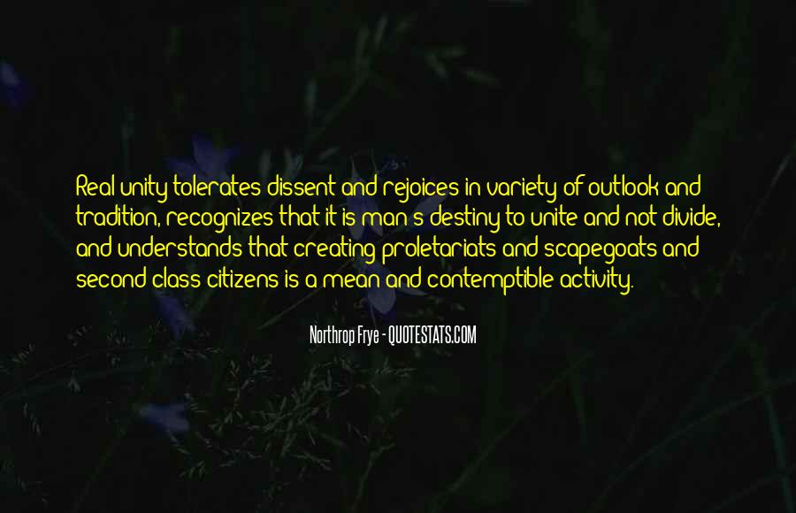 Tolerates Quotes #1281337