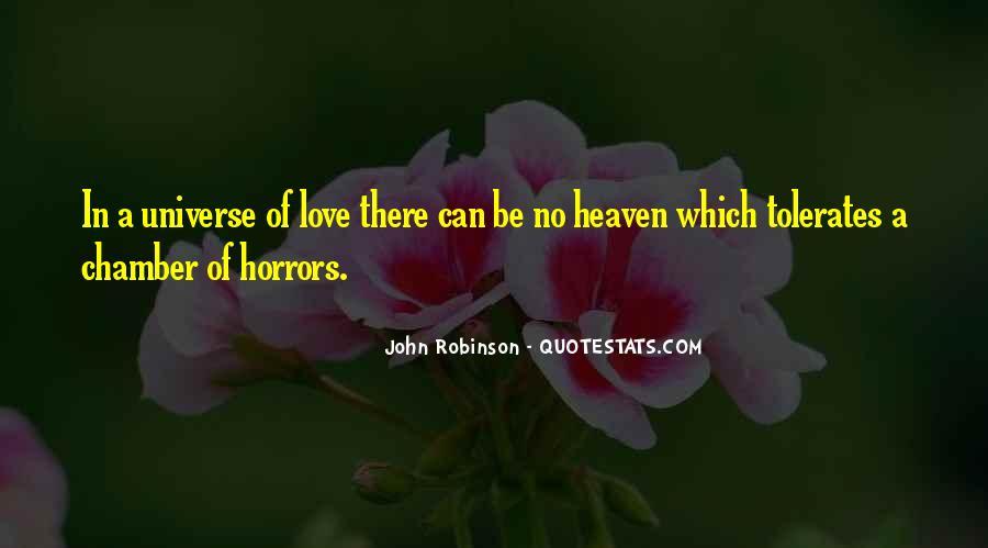Tolerates Quotes #1421581