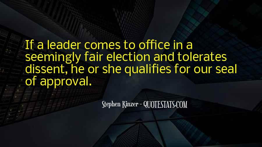 Tolerates Quotes #1452753