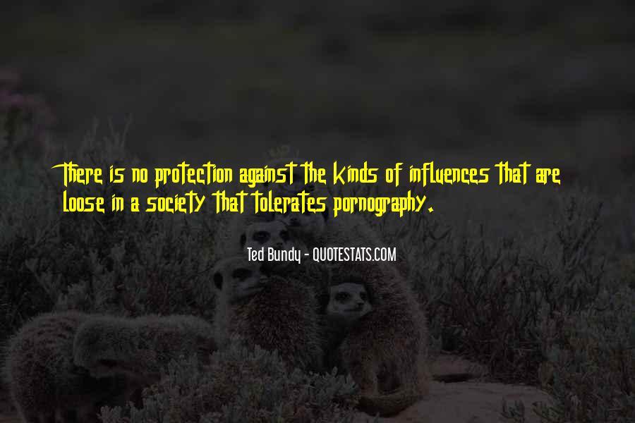 Tolerates Quotes #1671205