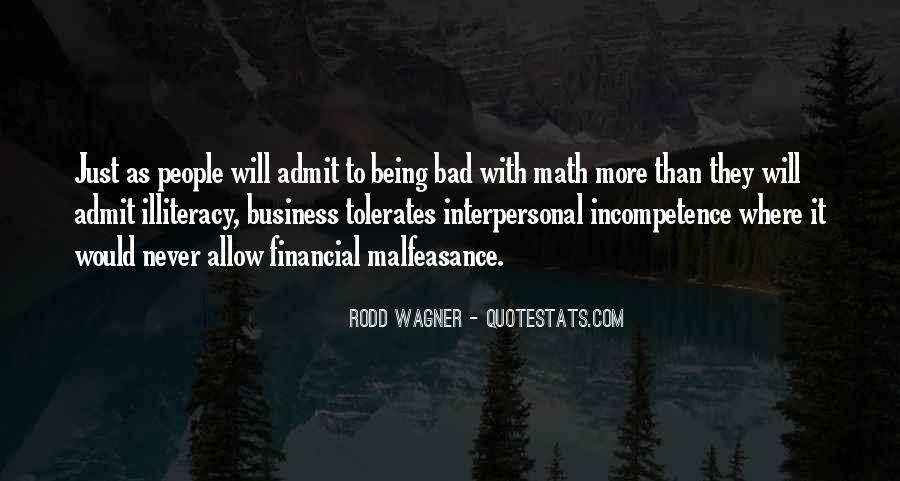 Tolerates Quotes #1676606