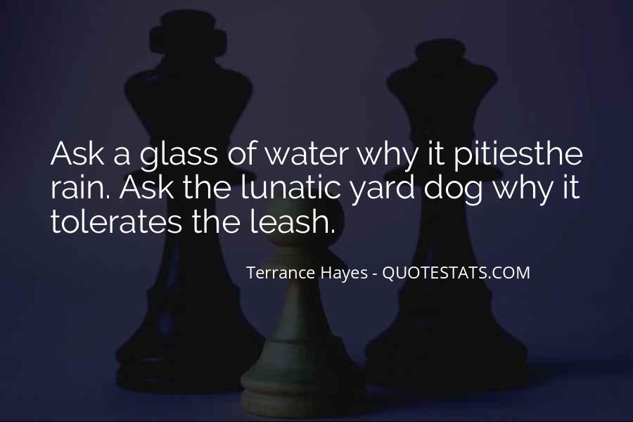 Tolerates Quotes #1760656