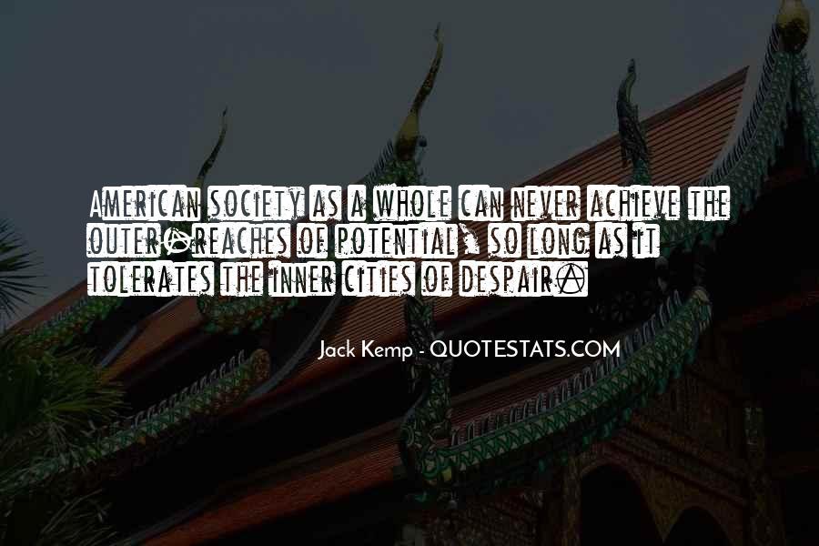 Tolerates Quotes #460294