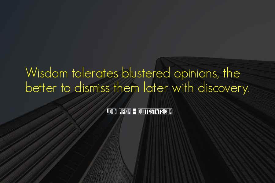 Tolerates Quotes #46397