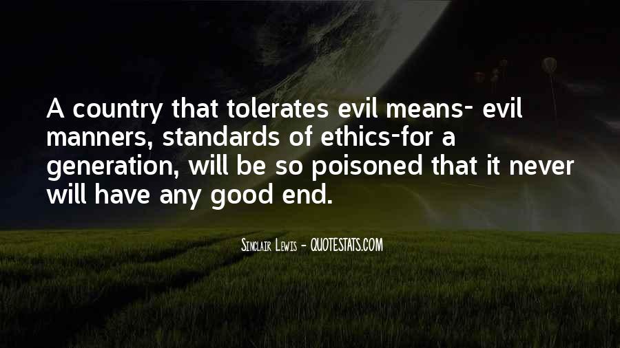 Tolerates Quotes #544662