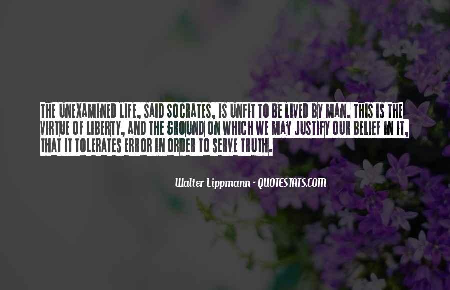 Tolerates Quotes #630626