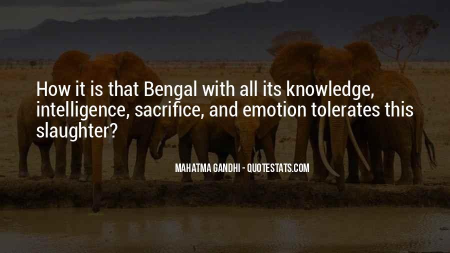 Tolerates Quotes #659354
