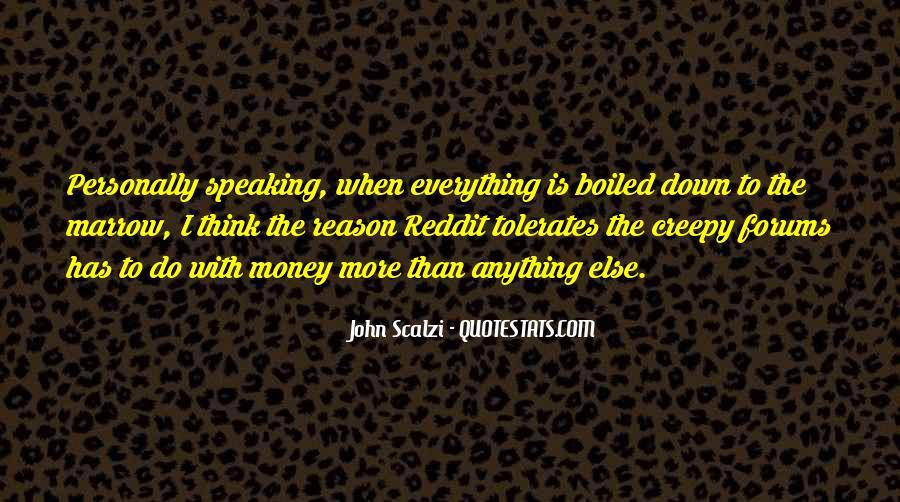 Tolerates Quotes #727699