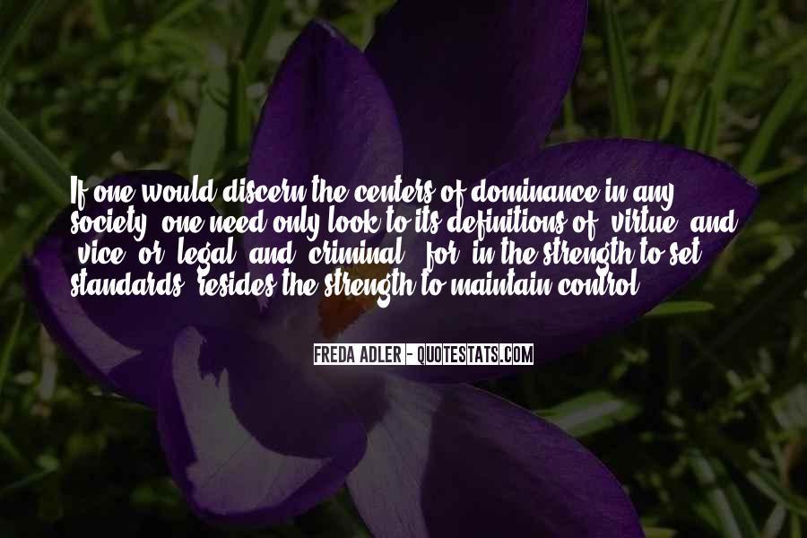 Tollerate Quotes #1145754