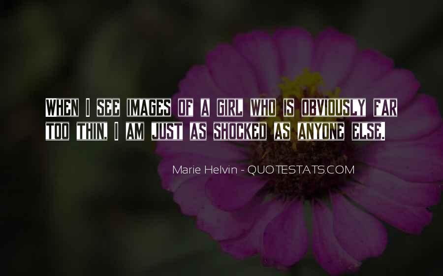 Tollerate Quotes #1748528