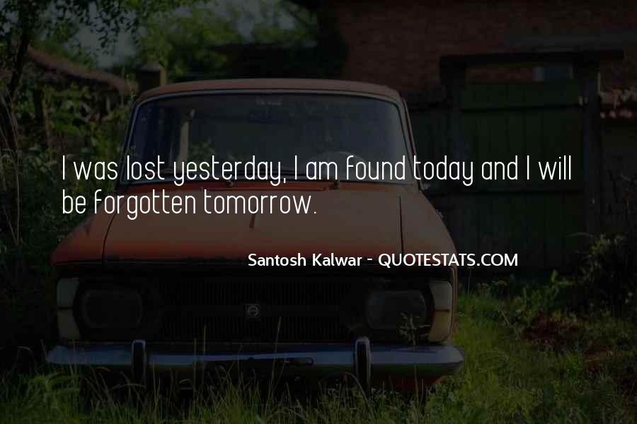 Tollett's Quotes #1319278
