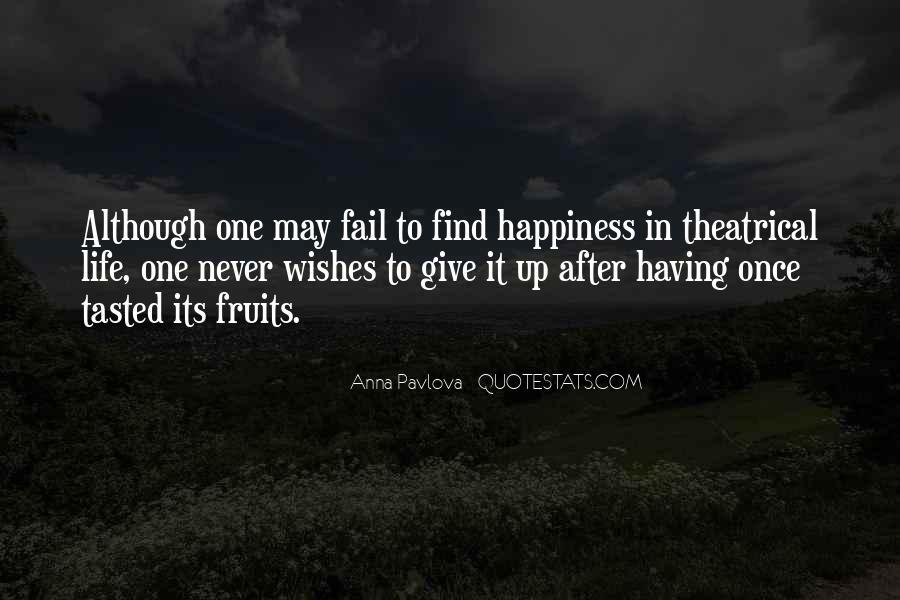 Tollett's Quotes #1761008