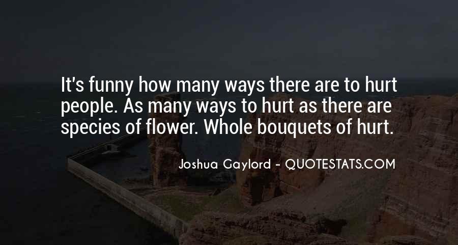Tollett's Quotes #619562