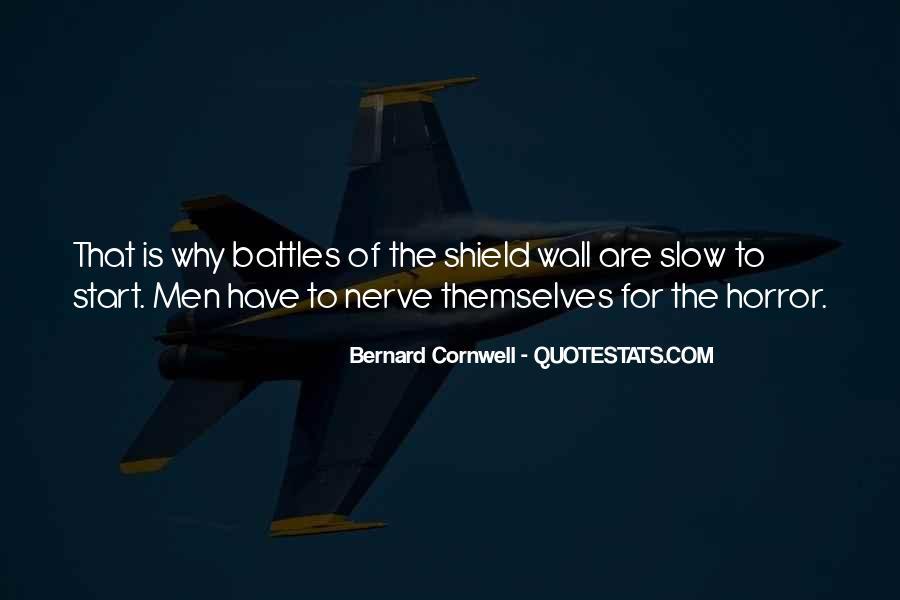 Toltecs Quotes #1699580