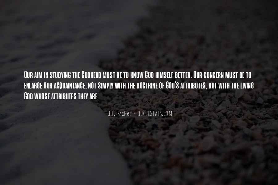 Toltecs Quotes #241006