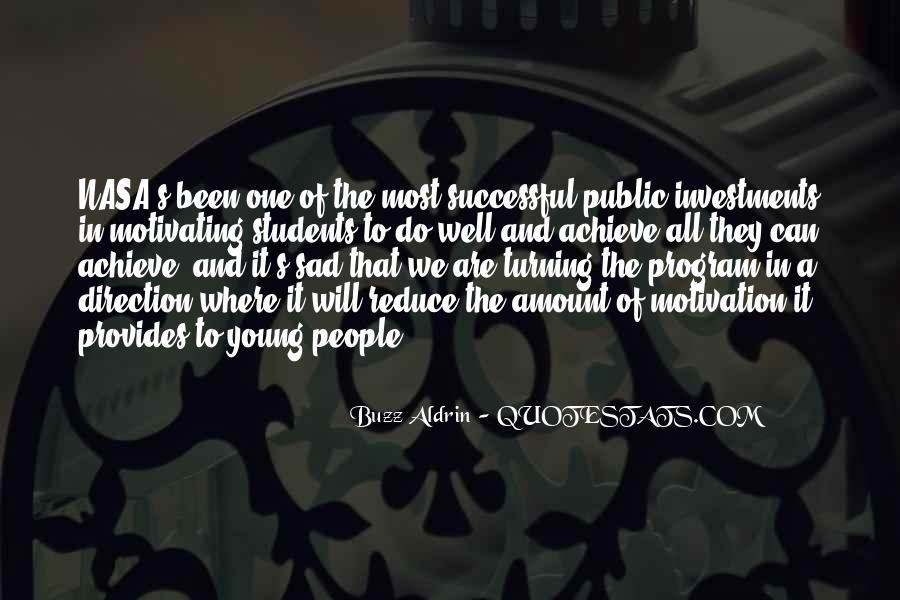 Toltecs Quotes #258596