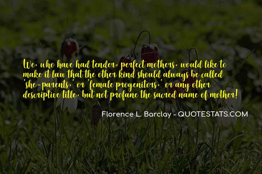 Toltecs Quotes #463239