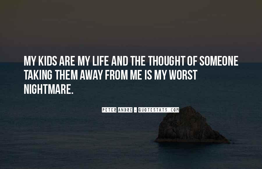 Tolya's Quotes #1399957