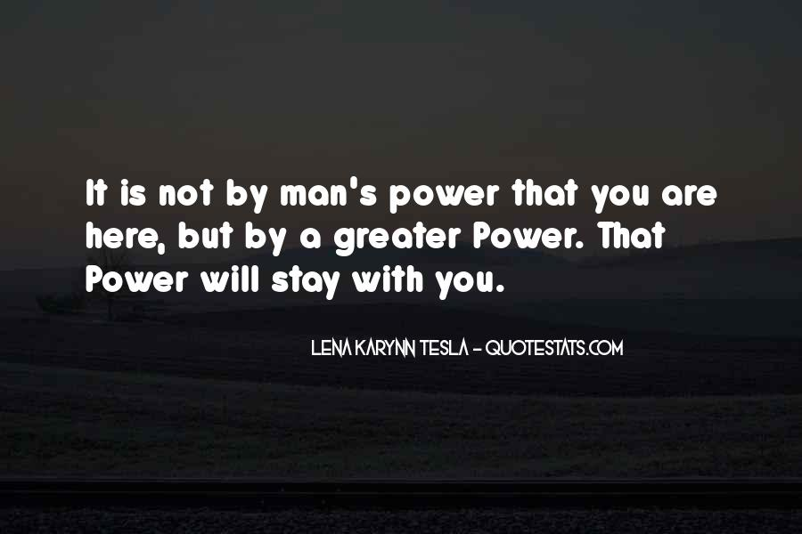 Tolya's Quotes #598613