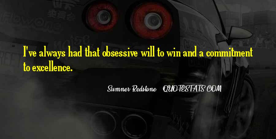 Tombed Quotes #265003
