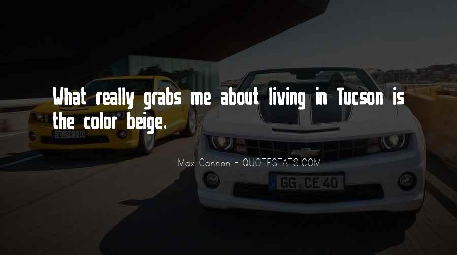 Tomeaningful Quotes #1177461