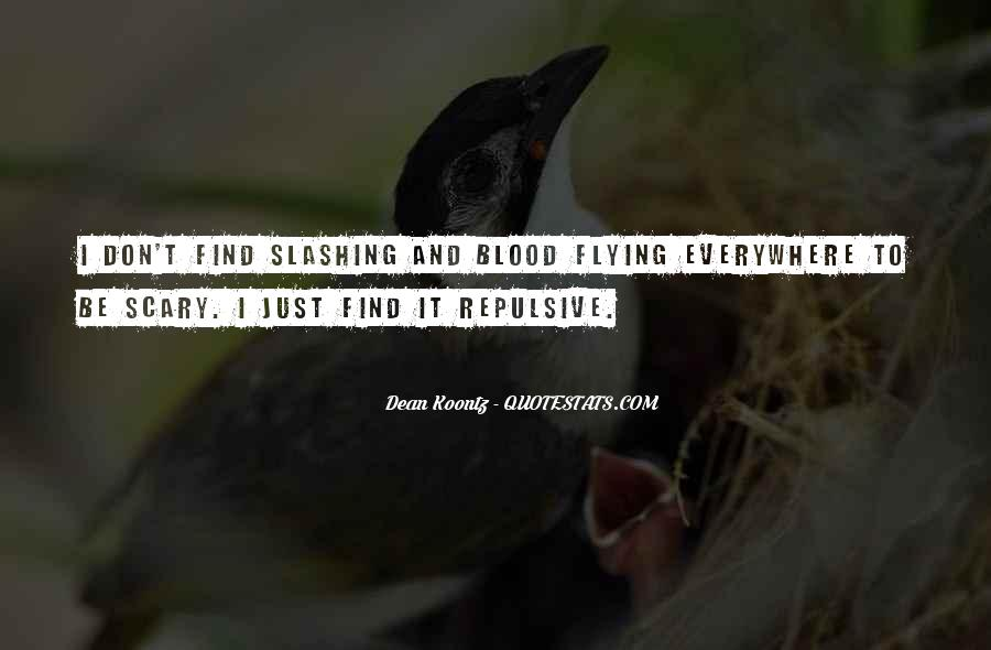 Tomeaningful Quotes #181519