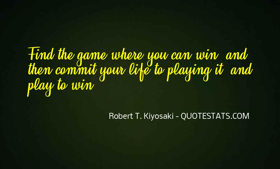Tommyknocker Quotes #1274411