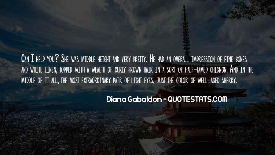 Topped Quotes #42796