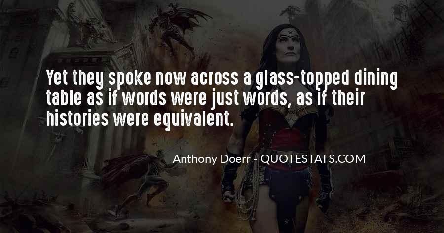 Topped Quotes #664408