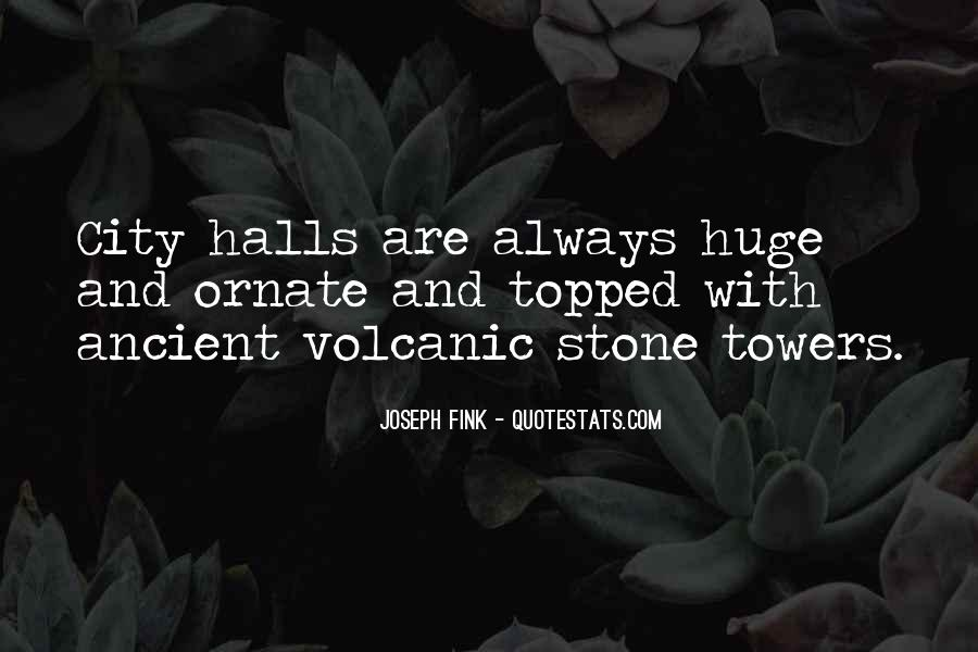 Topped Quotes #83076
