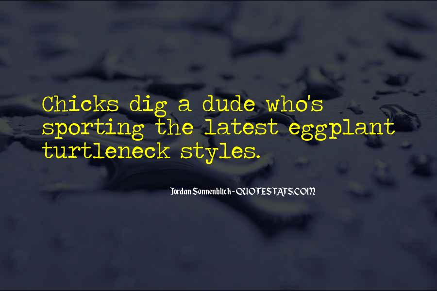 Topsails Quotes #93049