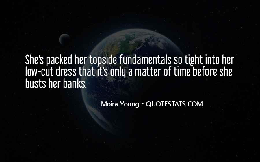 Topside Quotes #330479