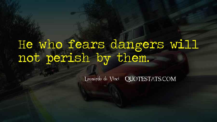 Topsyturvies Quotes #1160945