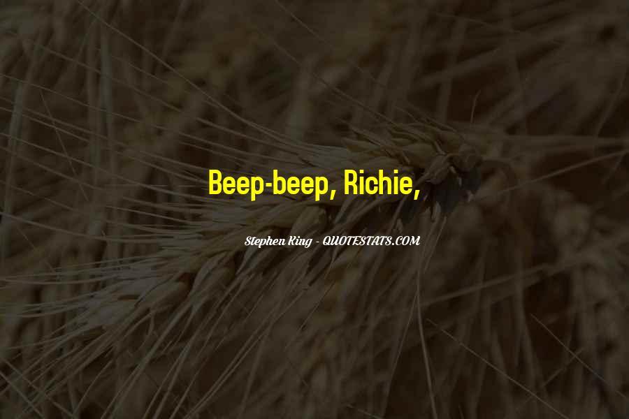 Topsyturvies Quotes #767371