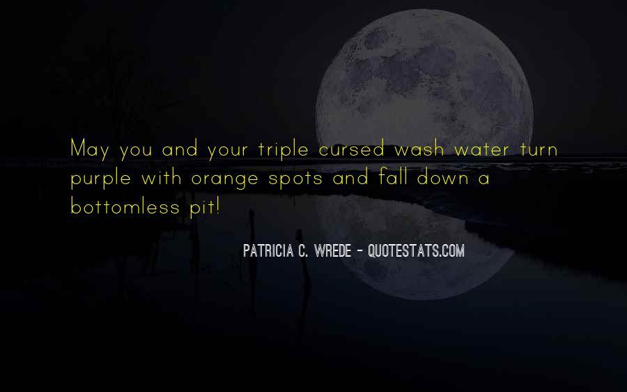 Torc Quotes #1527065