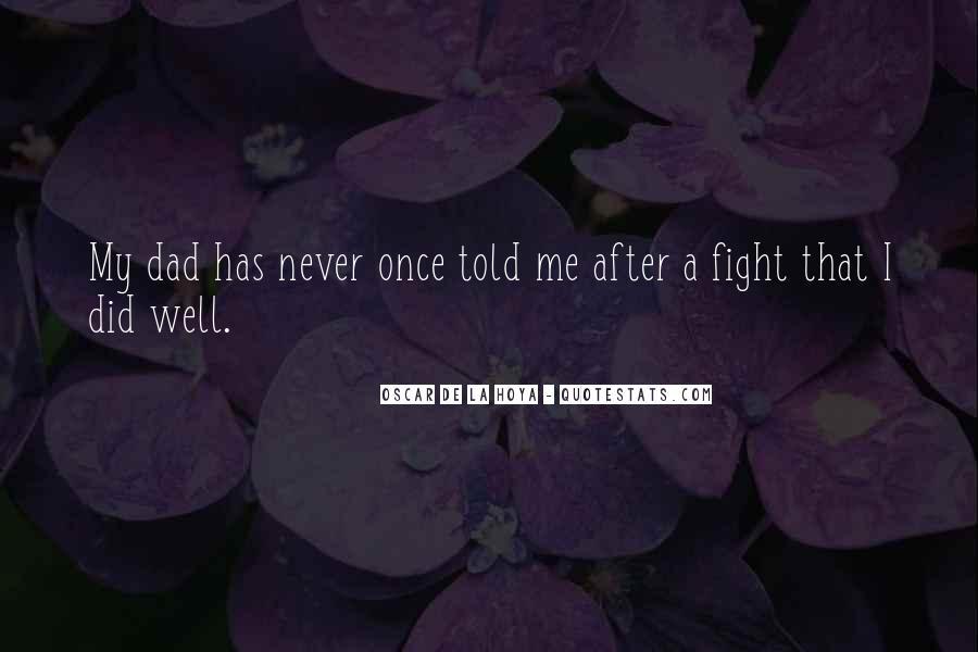 Torchlit Quotes #1695681