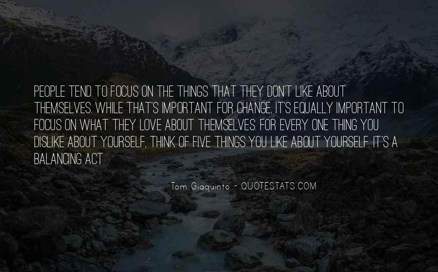 Torchlit Quotes #380775