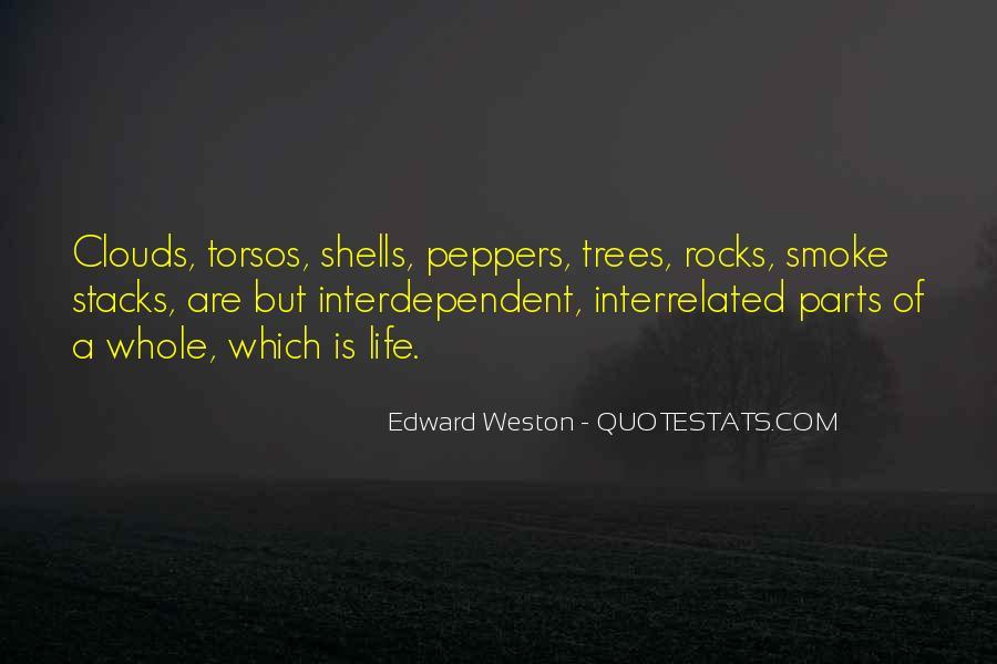 Torsos Quotes #1288423